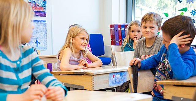Okullar için koronavirüs düzenlemeleri yapıldı