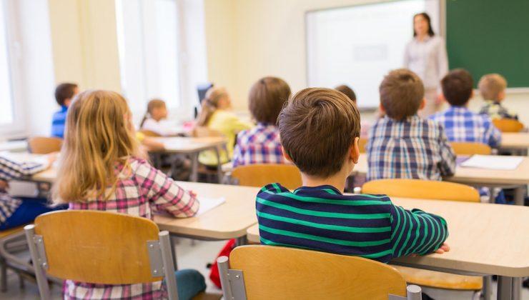 Uzman Doktorlar Okulların Açılmasında Bir Sakınca Görmüyor