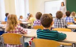Bir Okul  Velilerden Ne Zaman Para Toplayabilir