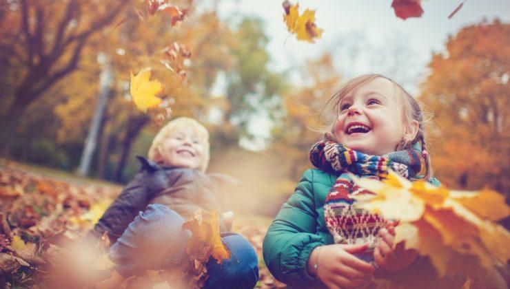Koronavirüs yüzünden Finlandiya'da hiçbir çocuk hastaneye yatmadı