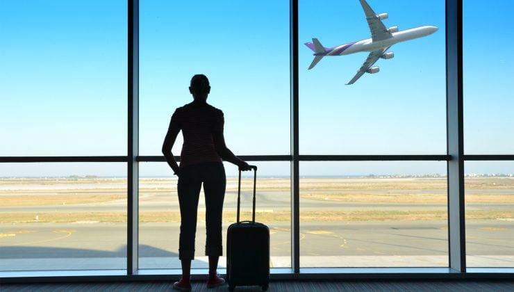 SON DAKİKA! Seyahat kısıtlamaları hafifletiliyor, Türkiye listede yok