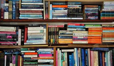 Zorunlu Eğitimin 18 Yıla Çıkması Kitapçıları Olumsuz Etkileyecek