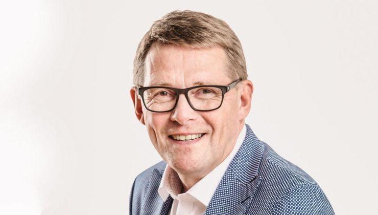 SON DAKİKA! Maliye Bakanlığı için Matti Vanhanen aday gösteriliyor