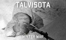 30 Kasım Fin-SSCB Kış Savaşının (Talvisota) Yıl Dönümü