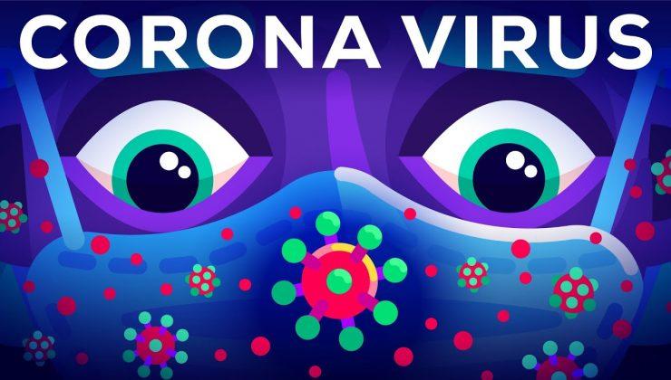 Finlandiya'da koronavirüs salgınında son durum (09.02.2021)