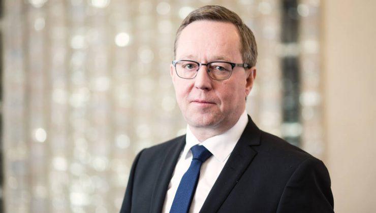 Finlandiya'da, iş yerlerine karşılıksız destek verilecek