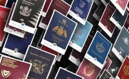 Dünyanın en güçlü pasaportları açıklandı, Finlandiya kaçıncı sırada?