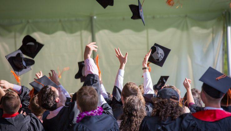 Helsinki Üniversitesi dünyanın en iyi üniversiteleri arasında
