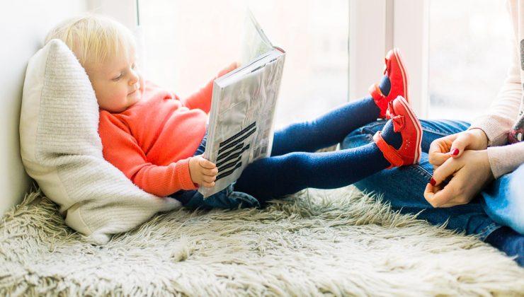 Çocuk yetiştirmede en ideal ülkeler açıklandı, Finlandiya ilk sıralarda