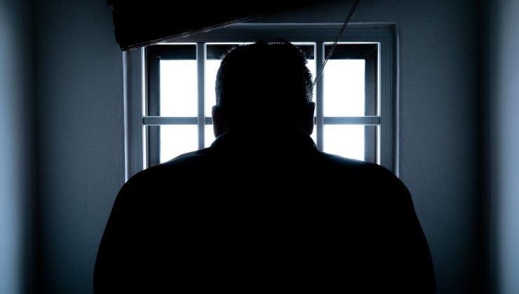 Hırsızların yeni hedefi apartmanlardaki depolar