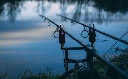 Kaçak Balık Avlamanın Cezası 7000 Euroya Kadar Çıkabiliyor.