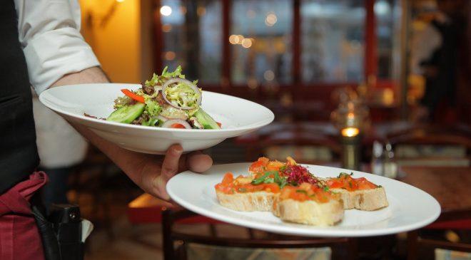 Koronavirüs mali yardımı alan restoran esnafına kötü haber