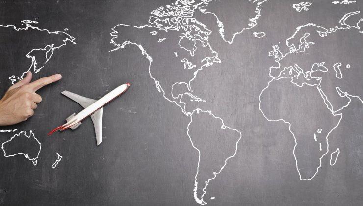 Finnair, iptal edilen bazı destinasyonlar için yeniden bilet satmaya başlayacak