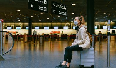 AB Aşı pasaportu ile yazın seyahat mümkün mü?