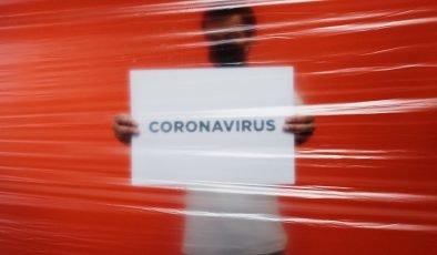 Finlandiya'da koronavirüs salgınında son durum (21.01.2021)