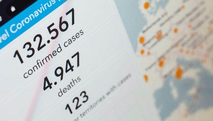 Finlandiya'da koronavirüs salgınında son durum (10.07.2021)