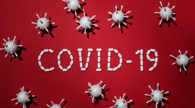 Finlandiya'da koronavirüs salgınında son durum (22.08.2021)