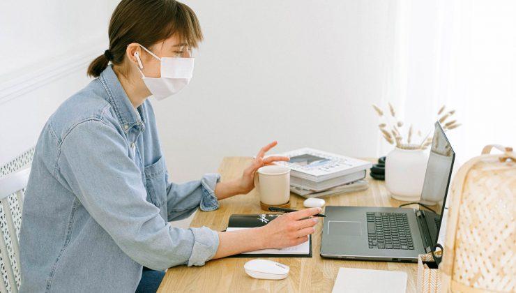Ücretsiz koronavirüs test belgesi alınabilecek