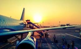 AB ülkelerine seyahat kısıtlamalarında son durum