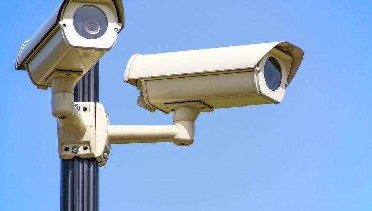 Fin İstihbarat Servisi güvenlik raporunu açıkladı