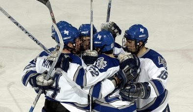 Finlandiya, dünya şampiyonluğunu kıl payı kaçırdı
