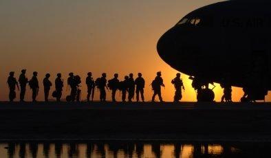 Uzmanlar; Finlandiya Afganistan'da başarılı olamadı