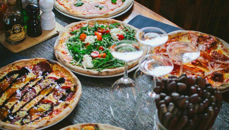 Restoranlara Ek Destek Geliyor