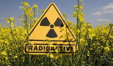 Baltık Denizi bölgesindeki radyoaktif maddelerin sebebi tespit edilemedi