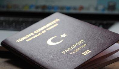 Finlandiya'ya iltica eden Türkiye vatandaşı sayısı ne kadar?
