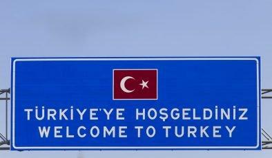 Türkiye'ye izine gidecek gurbetçilere müjde: 14 gün karantina kalktı