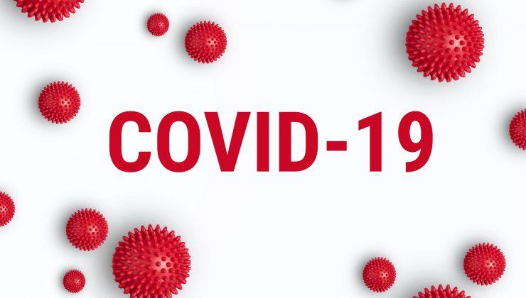 Finlandiya'da koronavirüs salgınında son durum (05.10.2020)