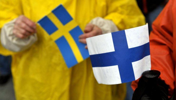 Finladiya'nın İsveç'ten daha başarılı olduğu alanlar