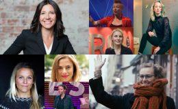 Kadın Olmak İçin En İyi Ülkeler Sıralamasına İskandinavya Damgası