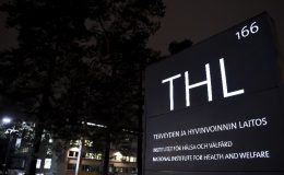 Koronavirüsün Mayıs Ayının İkinci Haftasından Sonra Zirveye Ulaşması Bekleniyor