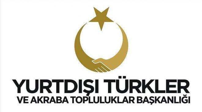YTB'nin Türkçe Saati Proje Destek Programı başvuruya açıldı