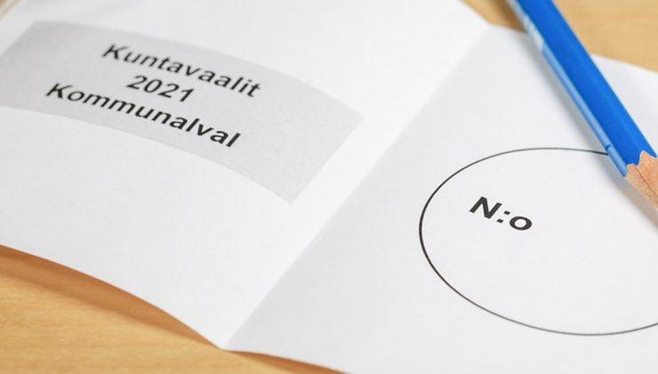 13 Haziran yerel seçimleri Türkiyeli adaylar listesi
