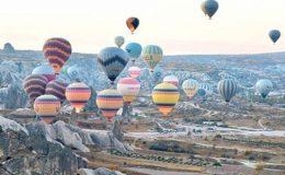 Hristiyan Demokratlardan Türk Turizmini Boykot Çağrısı