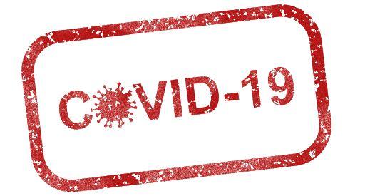 Finlandiya'da koronavirüs salgınında son durum (04.09.2020)