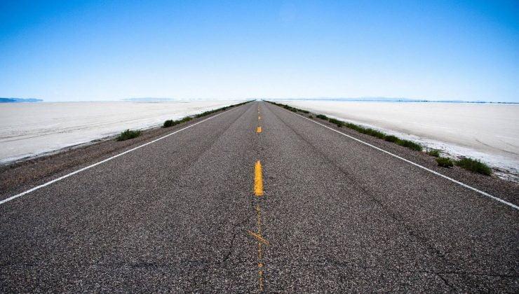 Yol Hipnozu; tatil yolundaki gurbetçilerin dikkat etmesi gereken husus