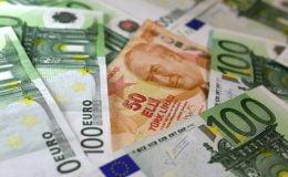 Finlandiya'da hangi meslek ne kadar maaş alıyor?