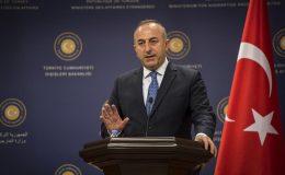 Finlandiya Türkiye arasında gerginlik, Büyükelçi Dışişleri Bakanlığına çağrıldı