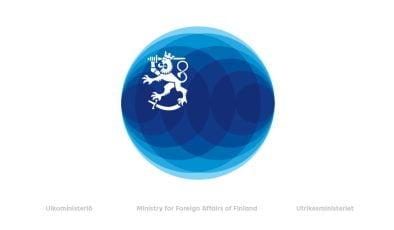 Finlandiya Dışişleri Bakanlığından HaberFin'e açıklama geldi