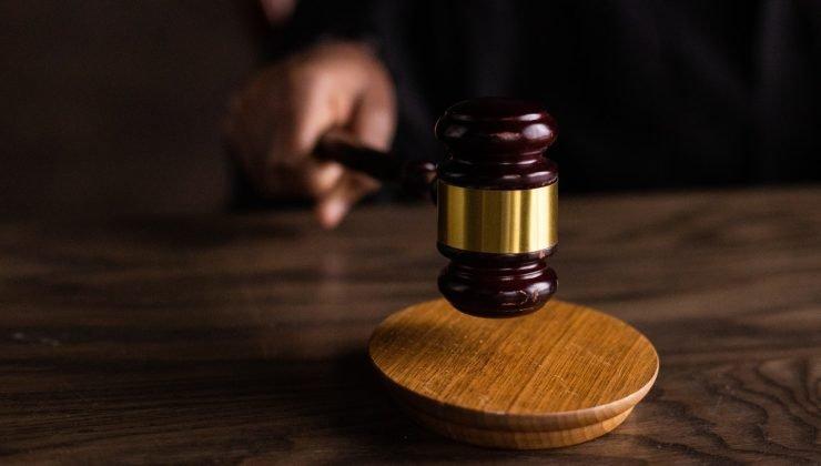 Mahkemelerdeki tercüme hataları artıyor