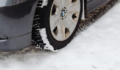 Kışlık lastiklere ne zaman geçilecek?