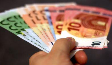 Yurtdışında iş yapıyorum, Finlandiya'da da vergi ödemeli miyim?