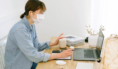 Eğitim kurumlarında maske zorunluluğu kalktı