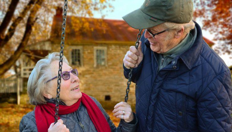 Finlandiya emeklilik sistemi dünyanın en iyileri arasında